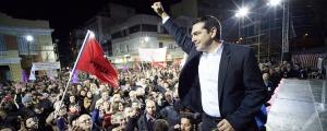 Alexis-Tsipras_FB_10710