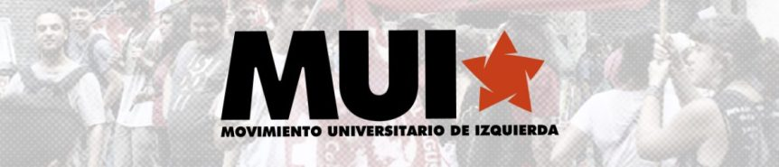 cropped-banner_pag.jpg