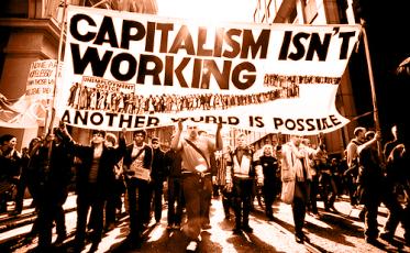 el-capitalismo-a-la-deriva